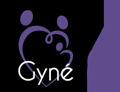 Gyne-C